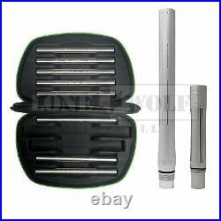 Freak XL Autococker Stainless Steel Barrel Kit 14 Infamous Silencio FXL Barre