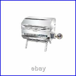 Magma Grills A10-801 Trail Mate Gas Grill