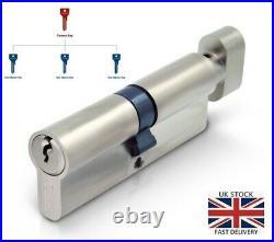 Master key System Euro Cylinder locks landlord office room rental Single Multipl