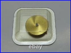 Rolex 3135-310 Barrel Genuine Rolex Part Sealed Package