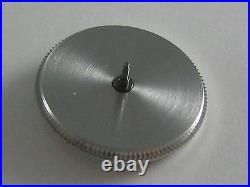 Zenith El Primero 36000 Power Reserve Chrono Movement Barrel & Mainspring (nos)